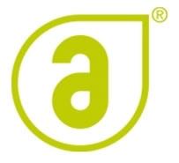 amtico logo1
