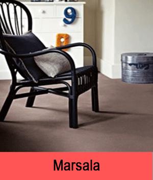 masala