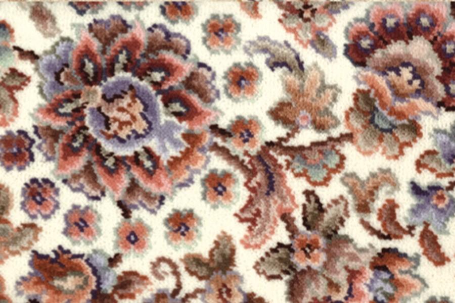 Glenavy Ulster Carpets