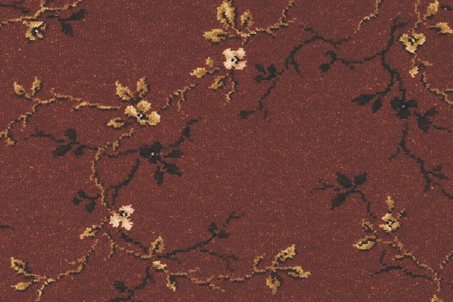 Blossom Ulster Carpets