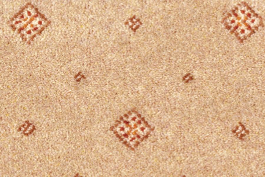 Tazmin Ulster Carpets