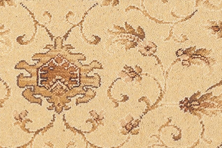 Anatollia Ulster Carpets