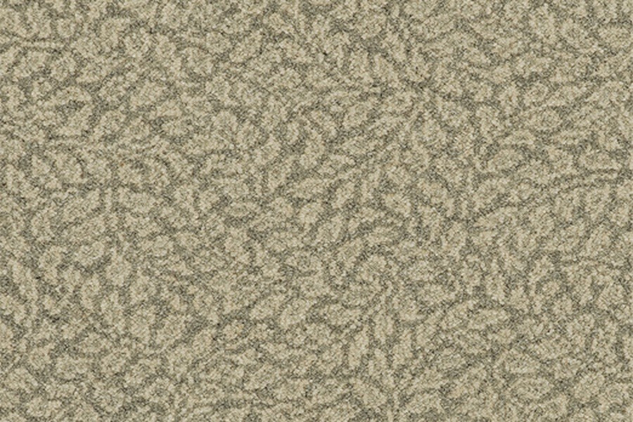 Natural Choice Axminster Ulster Carpets