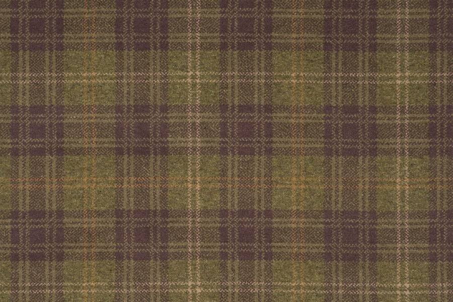 Braeburn Ulster Carpets