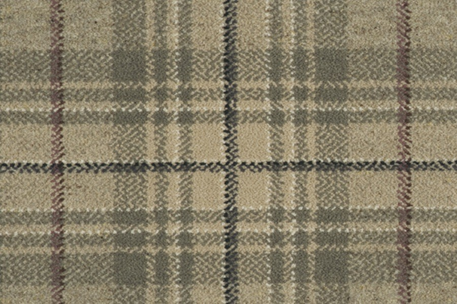 Country House Collection Ulster Carpets