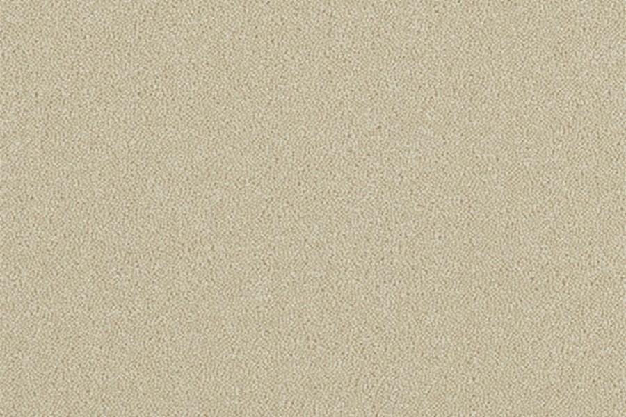 Grange Wilton Ulster Carpets