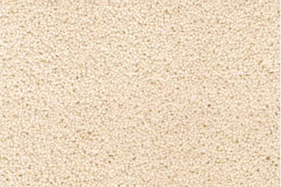 York Wilton Ulster Carpets