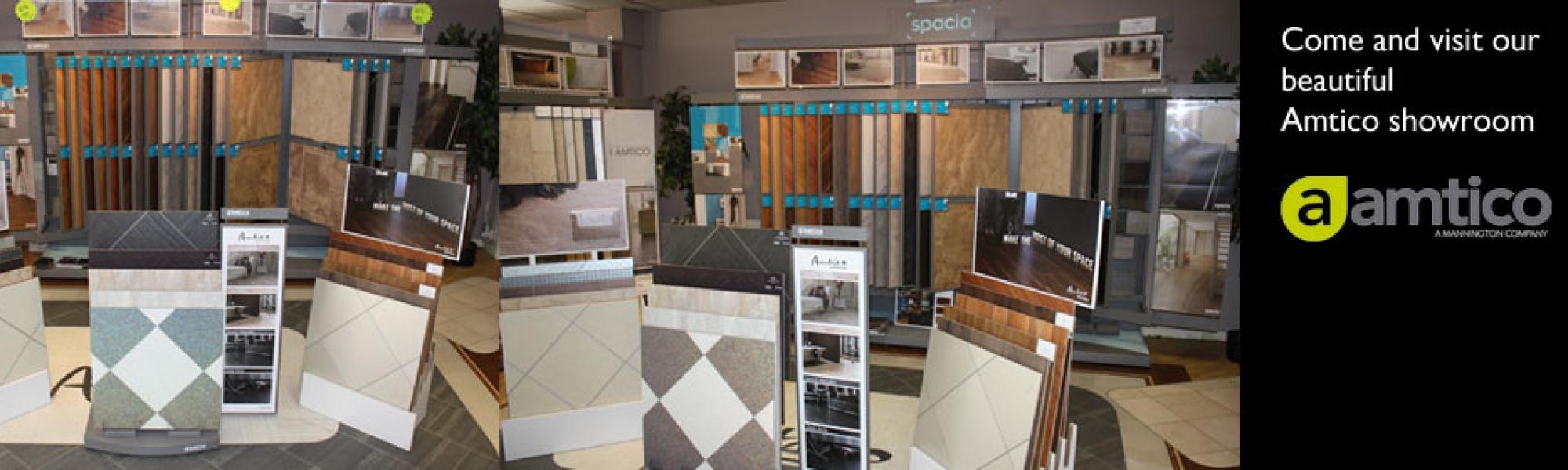 amtico-showroom
