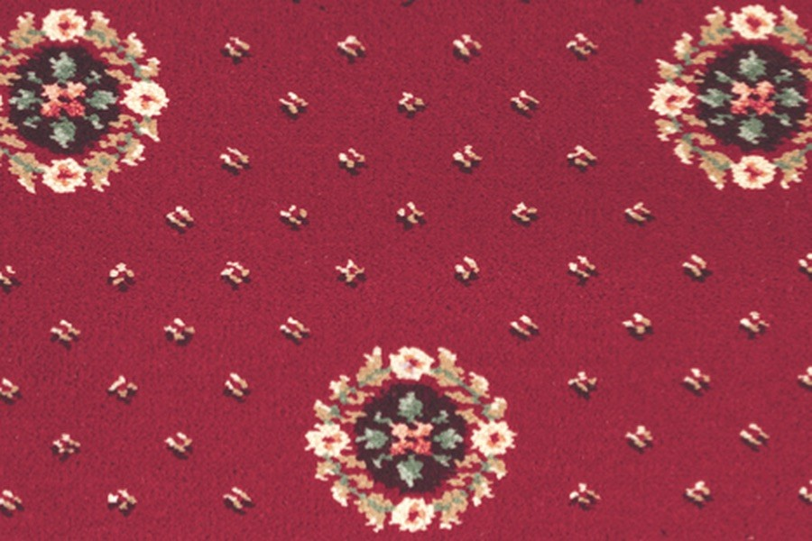 Ulster Carpets Sheridan Cameo Carpet Vidalondon