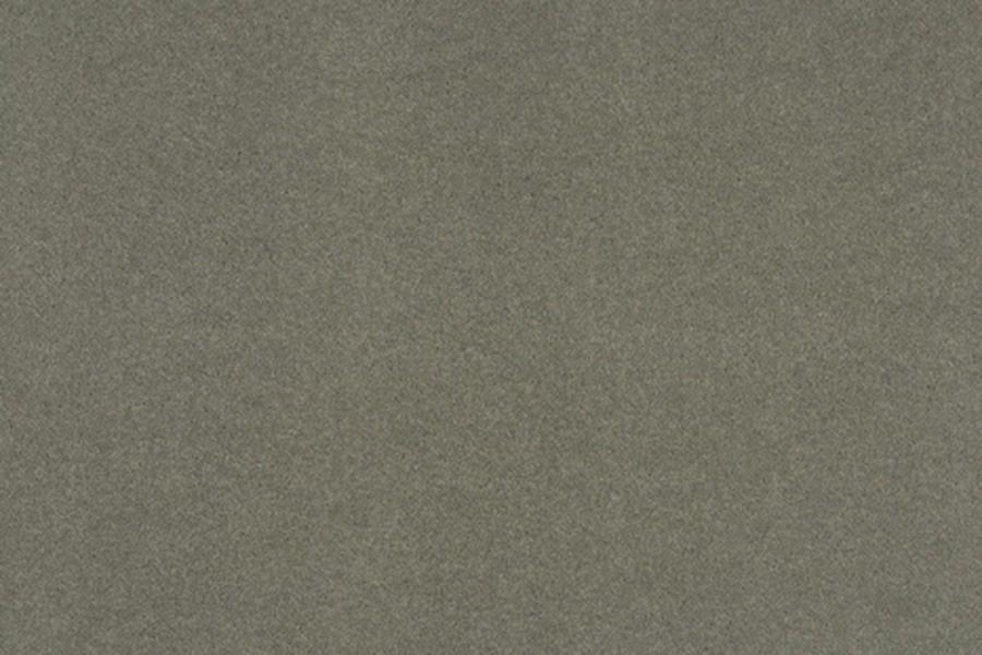 Ulster Carpets Heritage Twist Stones Carpets