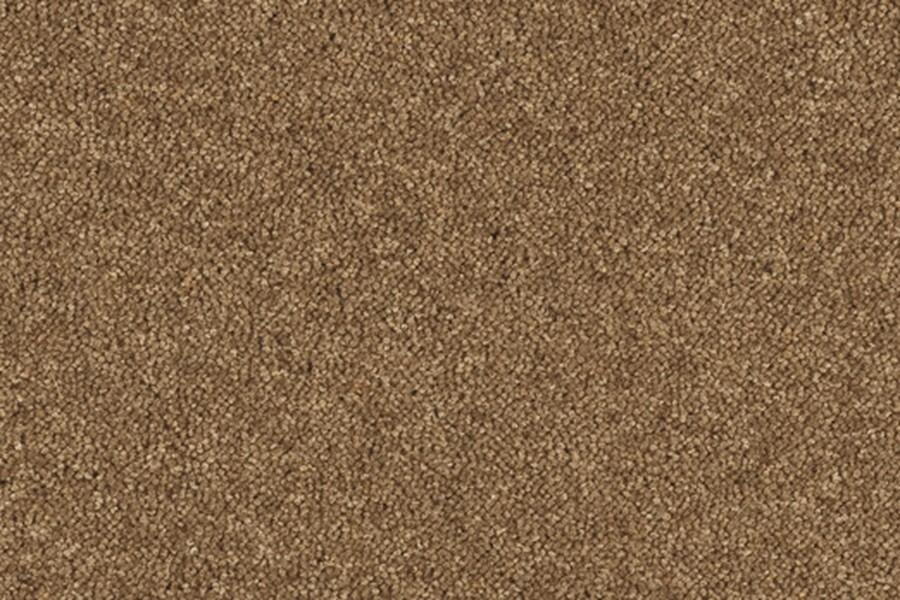 Ulster Carpets York Wilton Stones Carpets