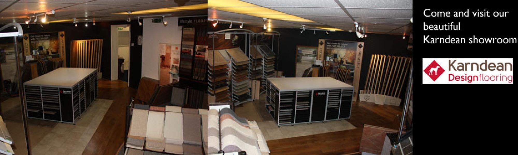 karndean-showroom