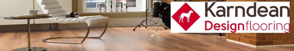 karndean Flooring Warrington