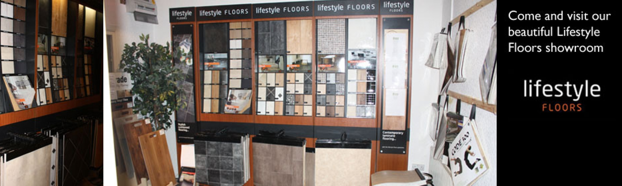 lifestyle-floors-showroom