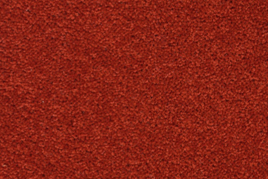 Red Earth Stones Carpets