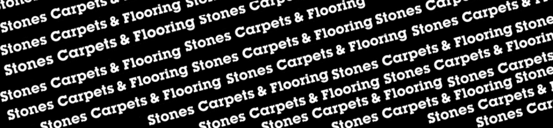 Bagshot Carpets Meze Blog