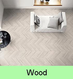 wood amtico flooring