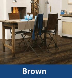 Balterio brown