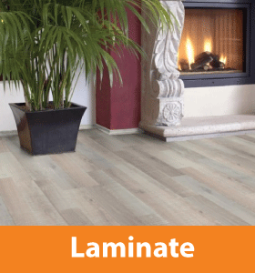 Lifestyle laminate Floorings