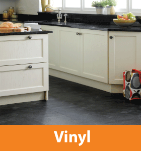 Lifestyle vinyl Floorings