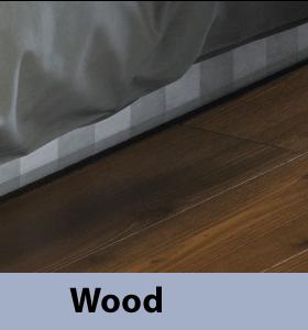 Kaindl wood Floor