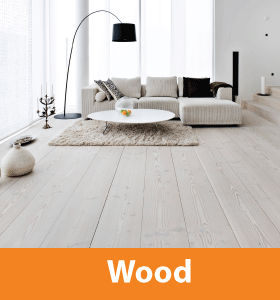 Lifestyle wood Floorings