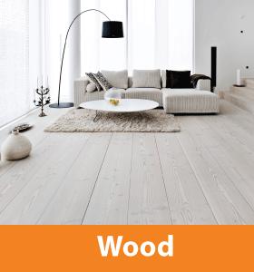 Lifestyle wood Floorings