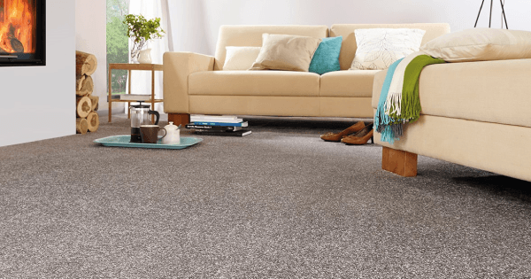 grey cormer carpets