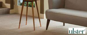 ulster-carpet
