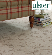 Ulster Carpets