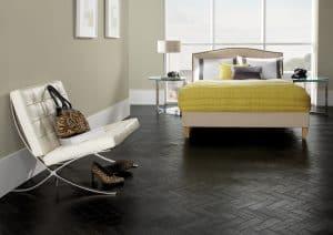 Karndean Floor tiles