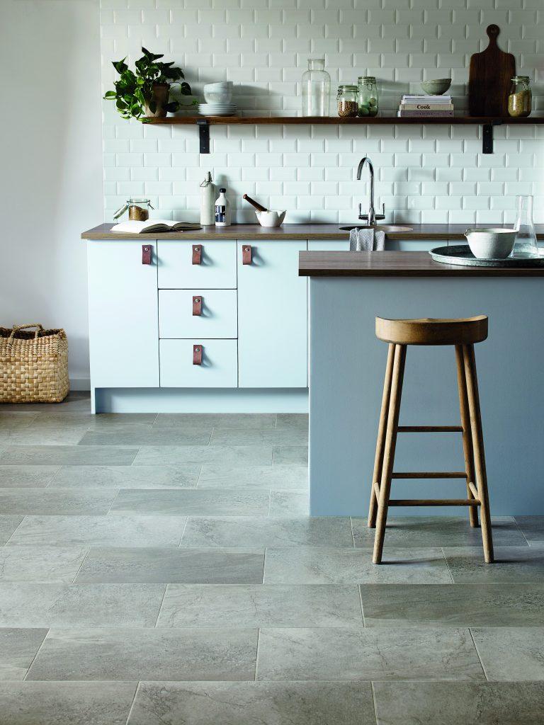 Amtico flooring Wigan