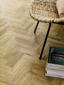 amtico wood flooring