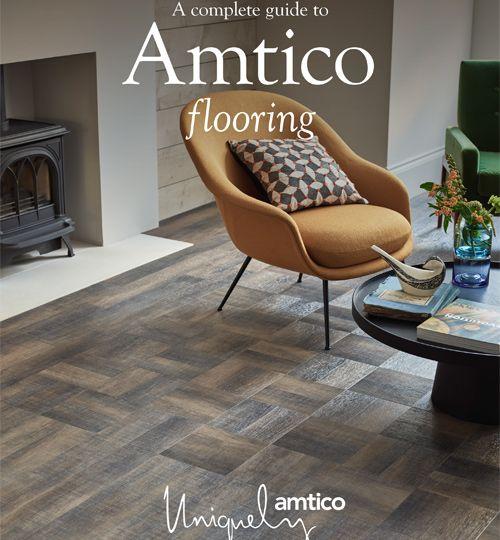 Amtico Floor brochure