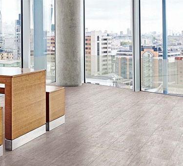 Amtico flooring cirro