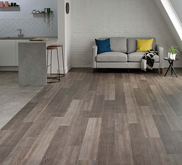 Amtico flooring first -Amtico Flooring Range