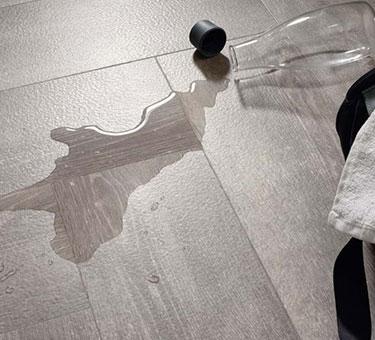Amtico flooring signature 36 plus