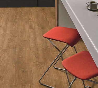 Amtico flooring spacia 36 plus - Amtico Flooring Range