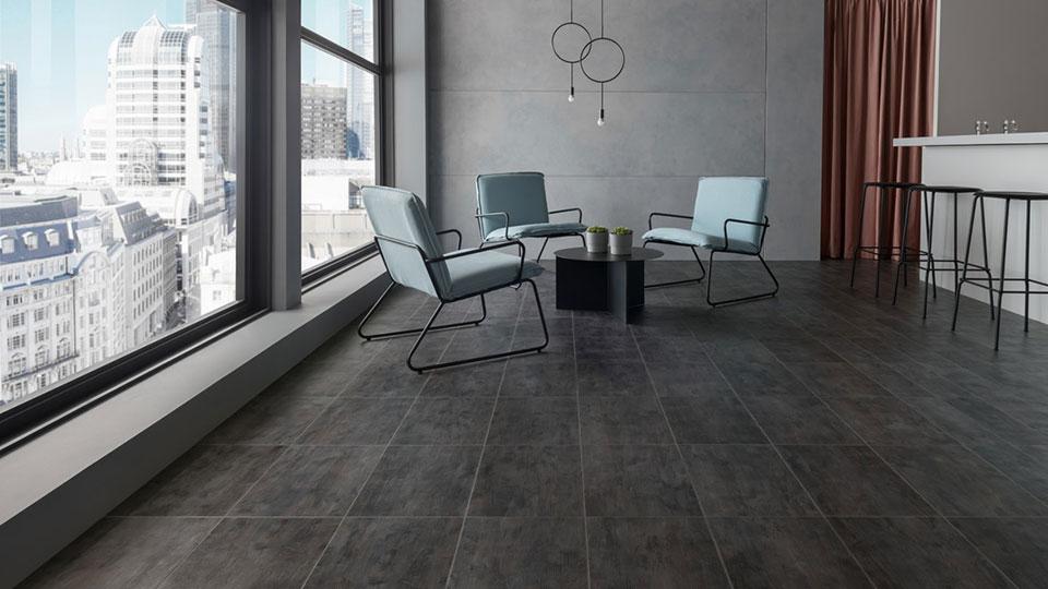 Amtico Signature Flooring Collection
