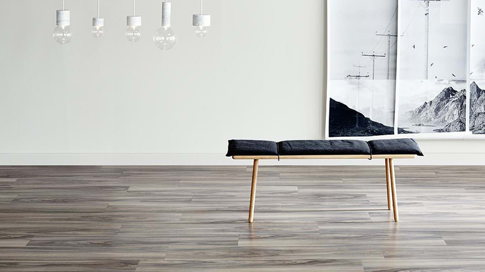 Amtico Acoustic Collection