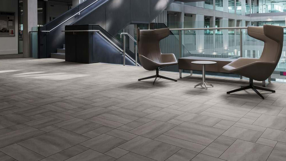 Amtico Designers' Choice Collection