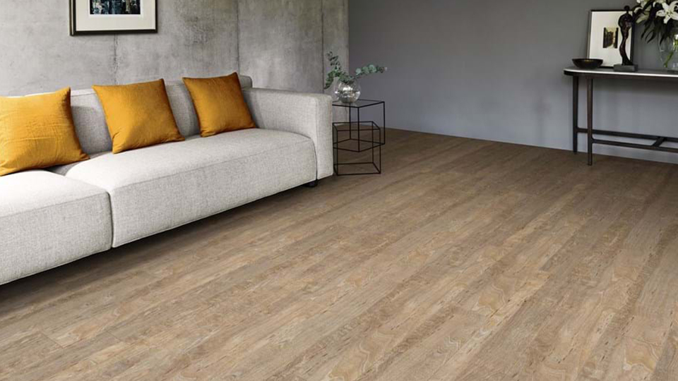 Amtico First Collection