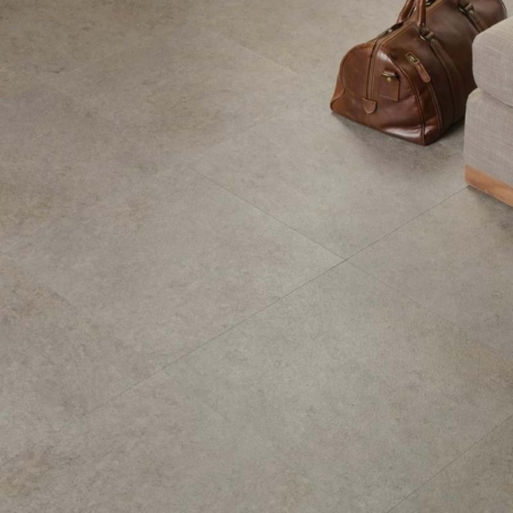 Amtico-Access-Dry-Stone-Cinder