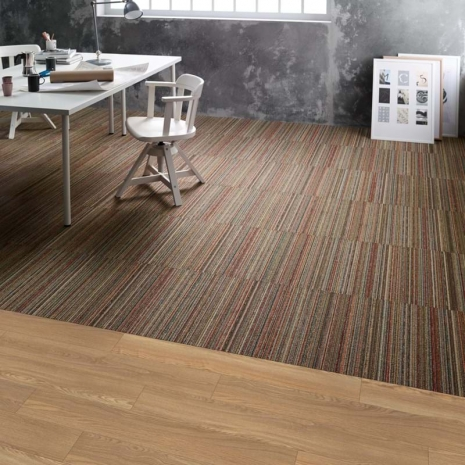 Amtico-Access-Pale-Ash-and-Stringworks-Kaleidoscope