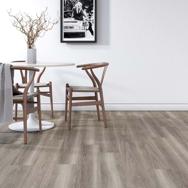 amtico Floor