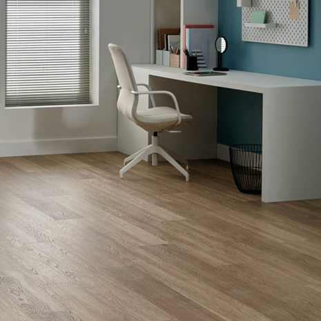 Amtico-First-Collection