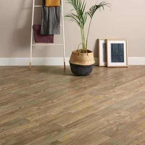 Amtico-First-Dry-Cedar