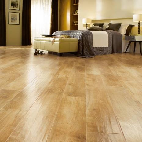 Kardean Art Select Wood Effect