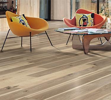 Karndean Flooring Art Select