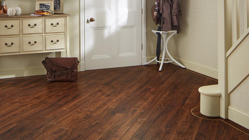 Karndean Da Vinci Flooring Collection
